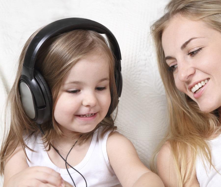 puoi-sentire-la-tua-musica