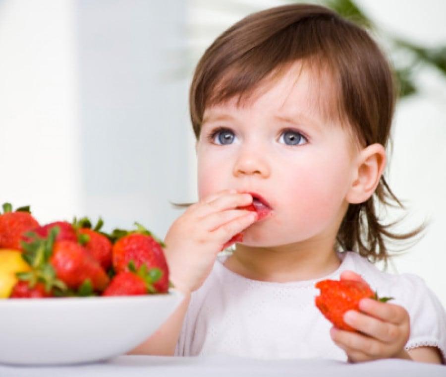 mangiare-bene-conviene