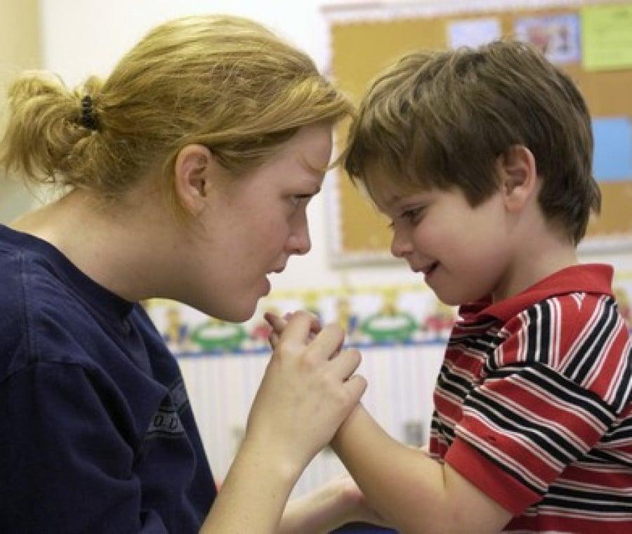 bambino-autistico