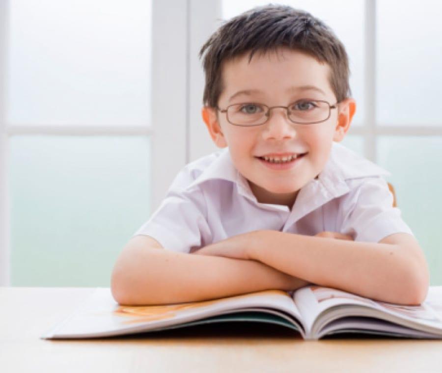 bambino-a-scuola