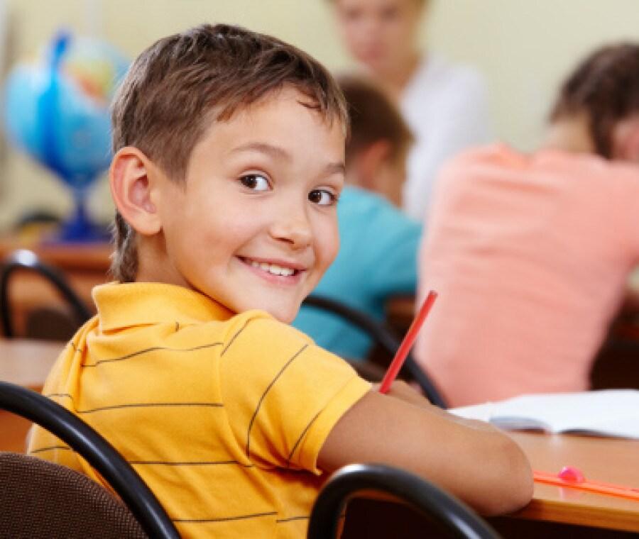 bambino-scuola-elementare