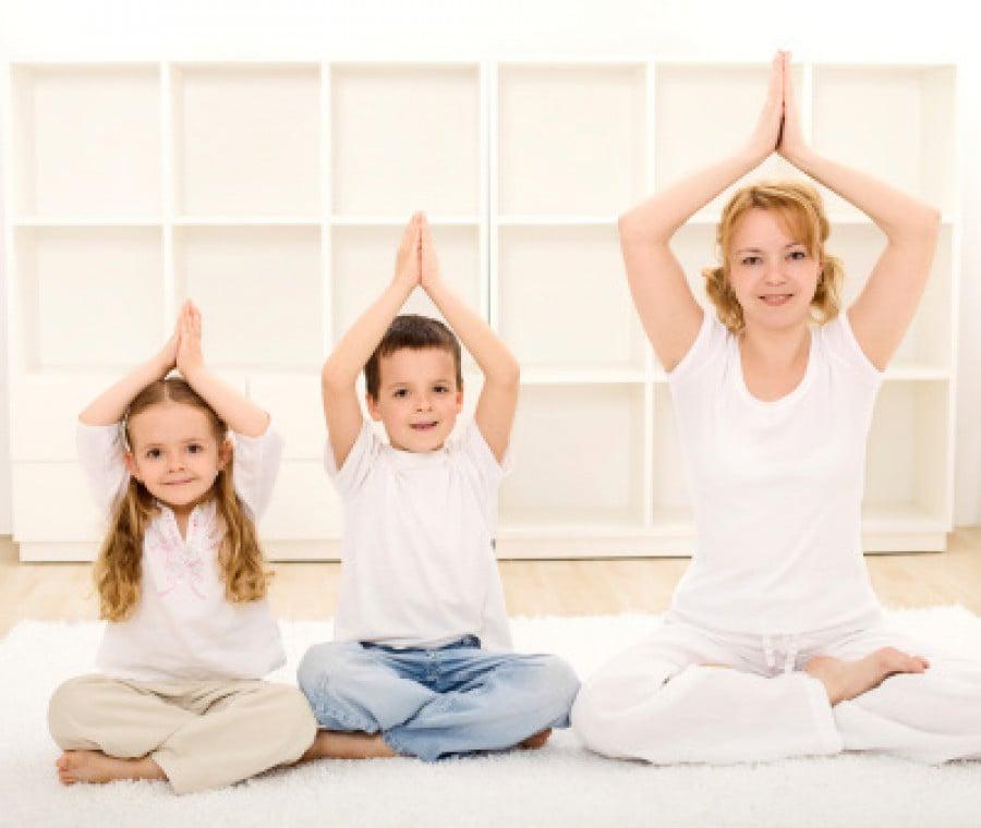 insegnategli-a-respirare-calmarsi