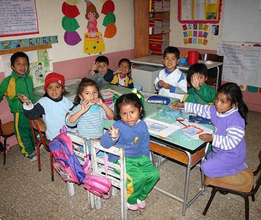 bambini-asilo-12