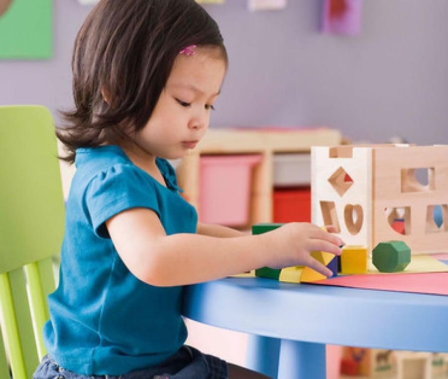 bambini-asilo-21