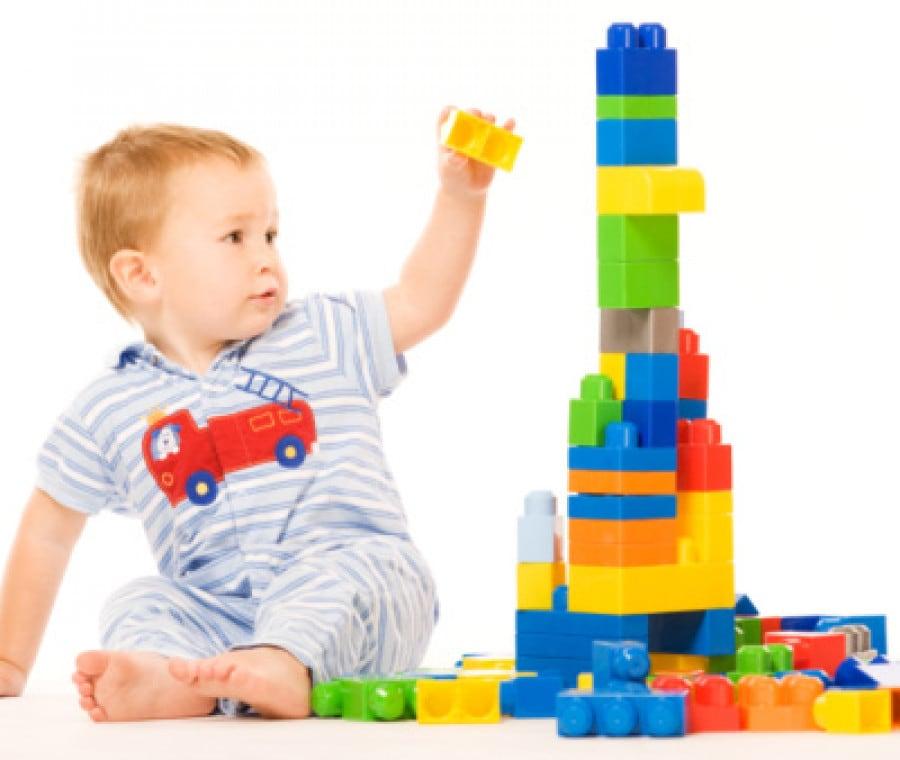 bambino_costruzioni