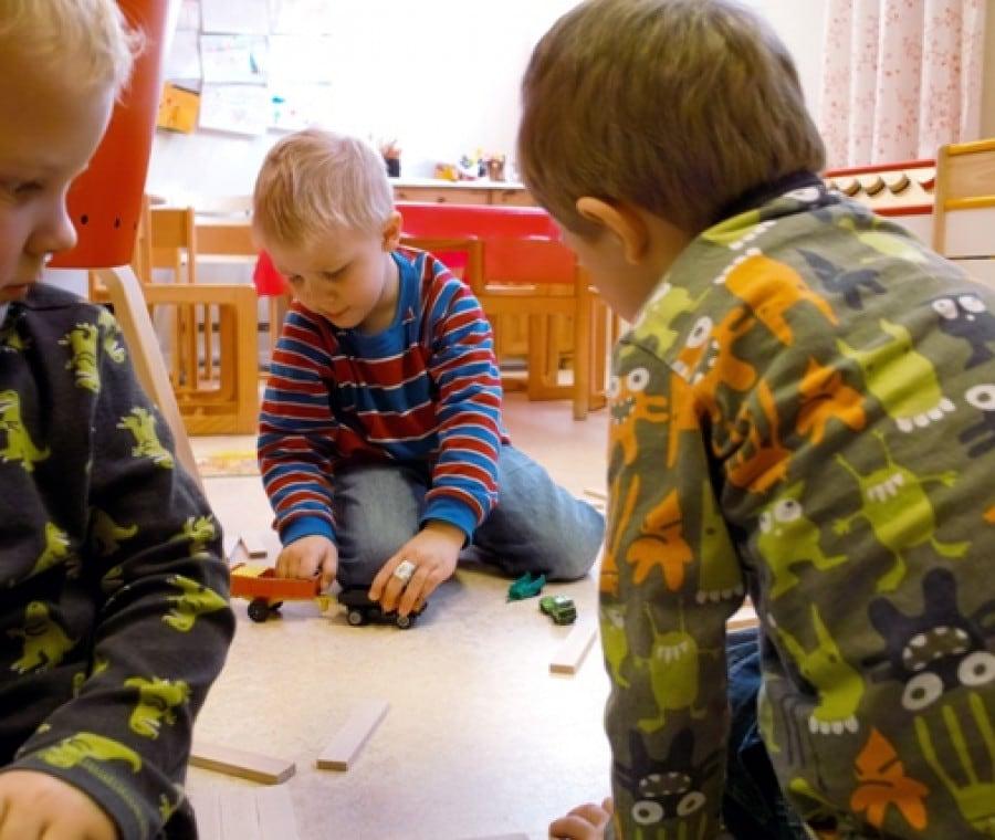 giochi-dei-bambini-1_1