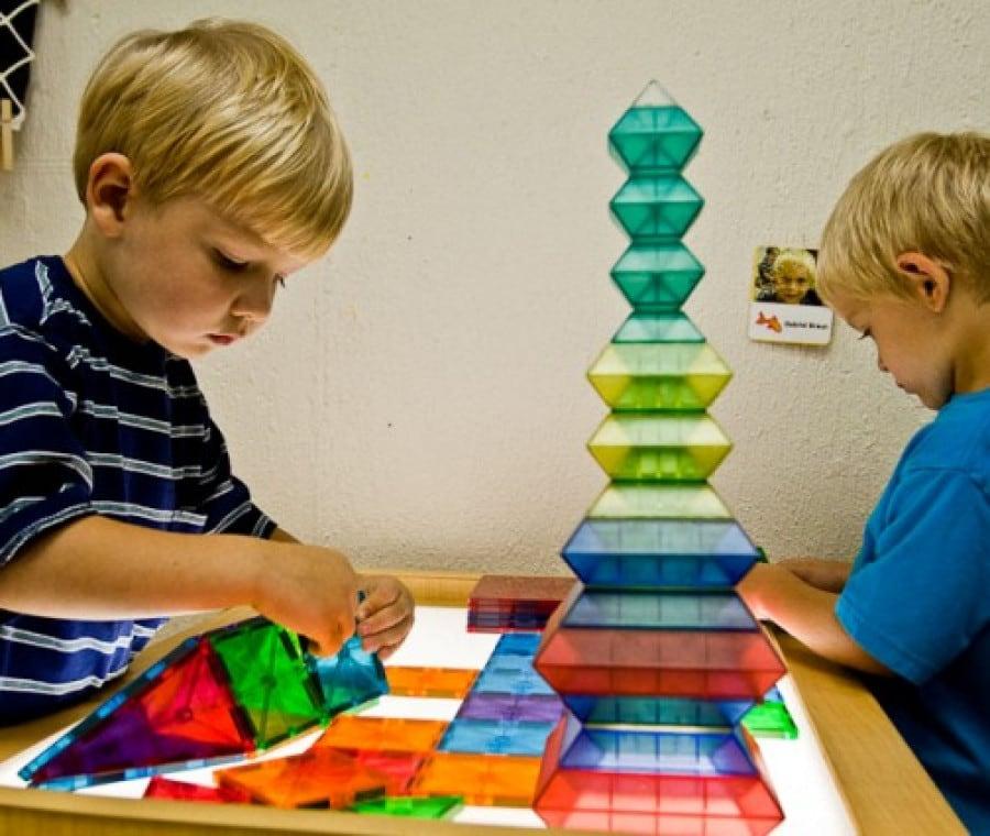 giochi-dei-bambini-5_1