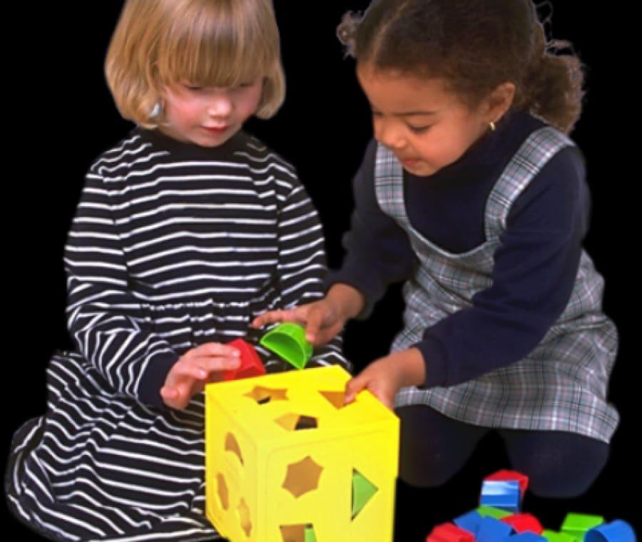 giochi-dei-bambini_1