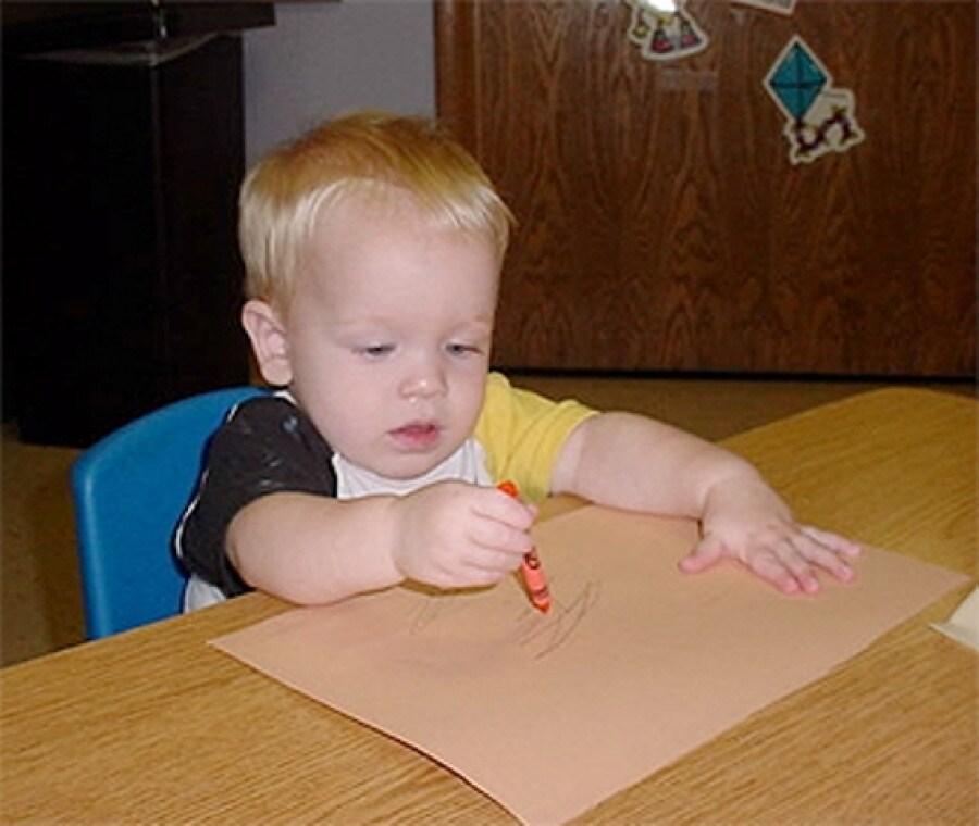 bambini-che-scrivono02