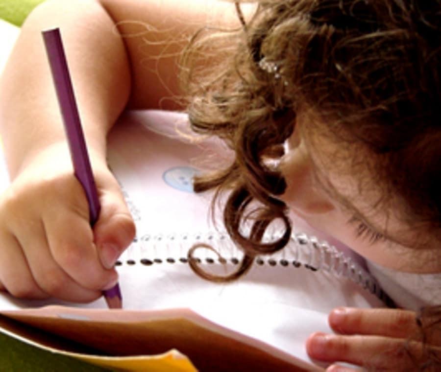 bambini-che-scrivono06