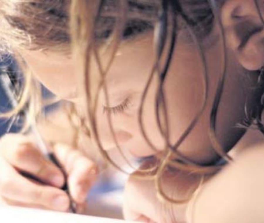 bambini-che-scrivono13