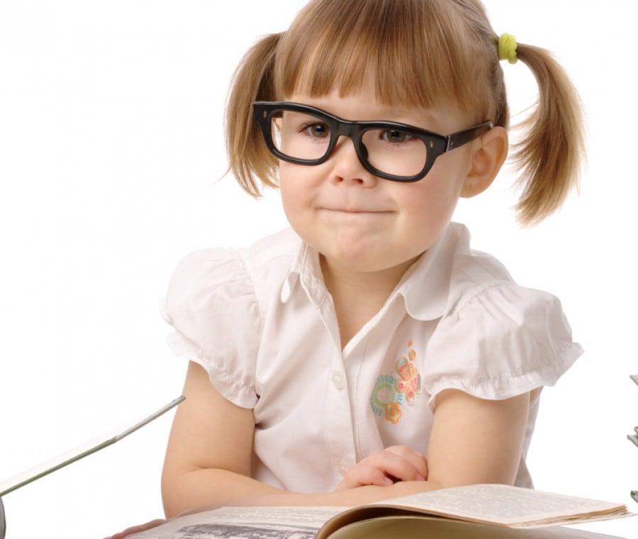 bambina-occhiali9