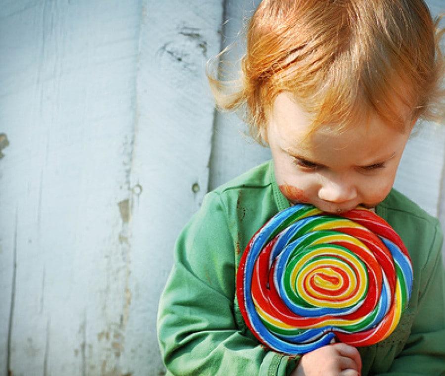 bambini-dolci6