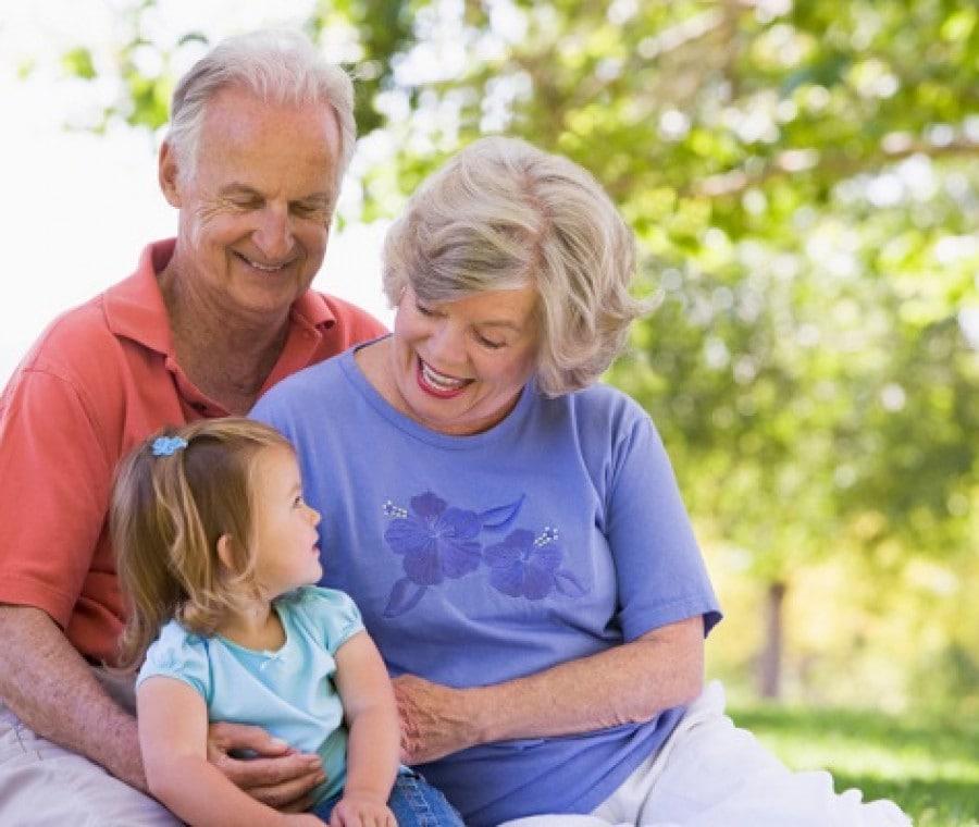 nonni-e-nipoti-un-rapporto-speciale