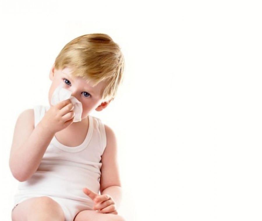 bambino-con-l-influenza