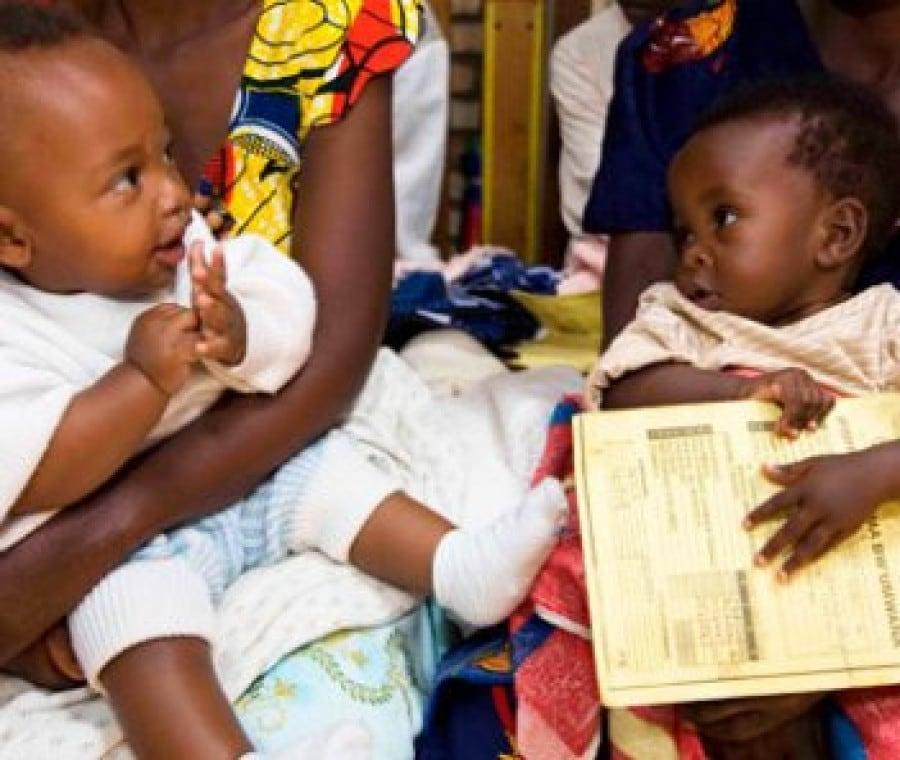 bambini-del-rwanda