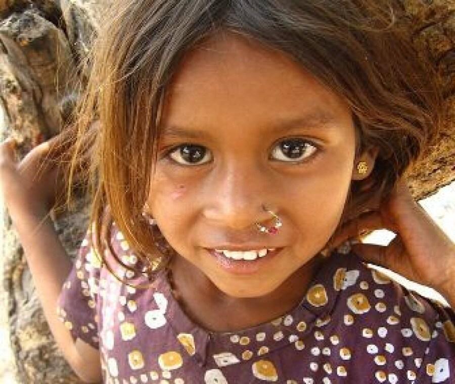 bimba-indiana