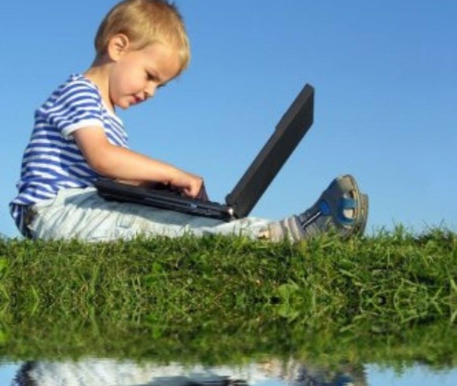 computer-e-bambini