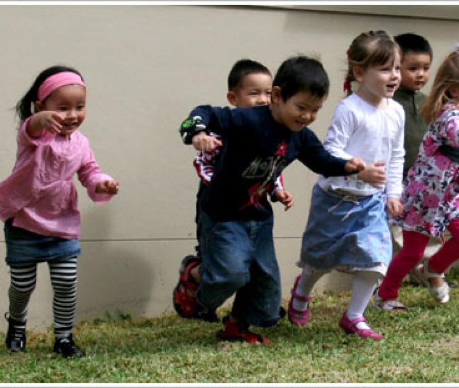 bambini-ballano