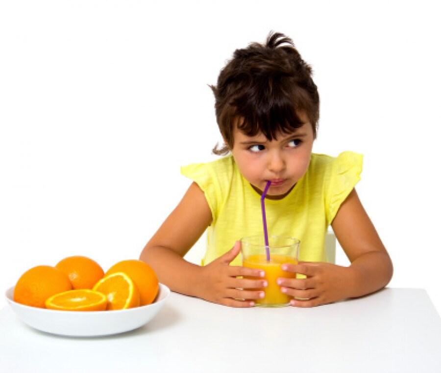 arance-tutta-salute