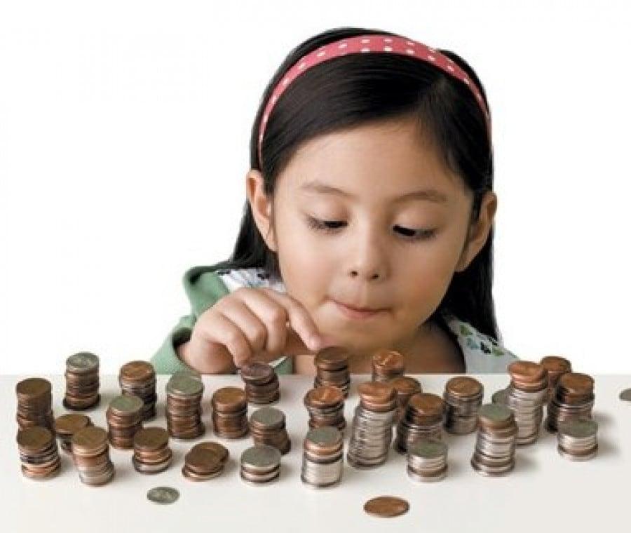 bambini-e-soldini