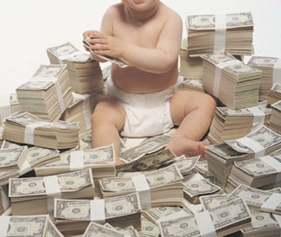 soldi-e-bimbi