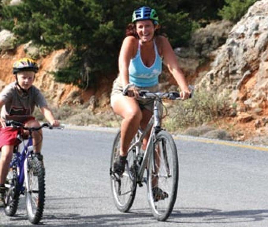 in-viaggio-in-bici