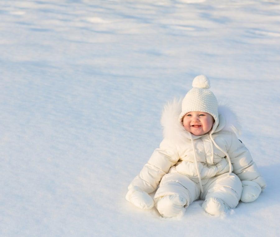 bambini-sulla-neve-1