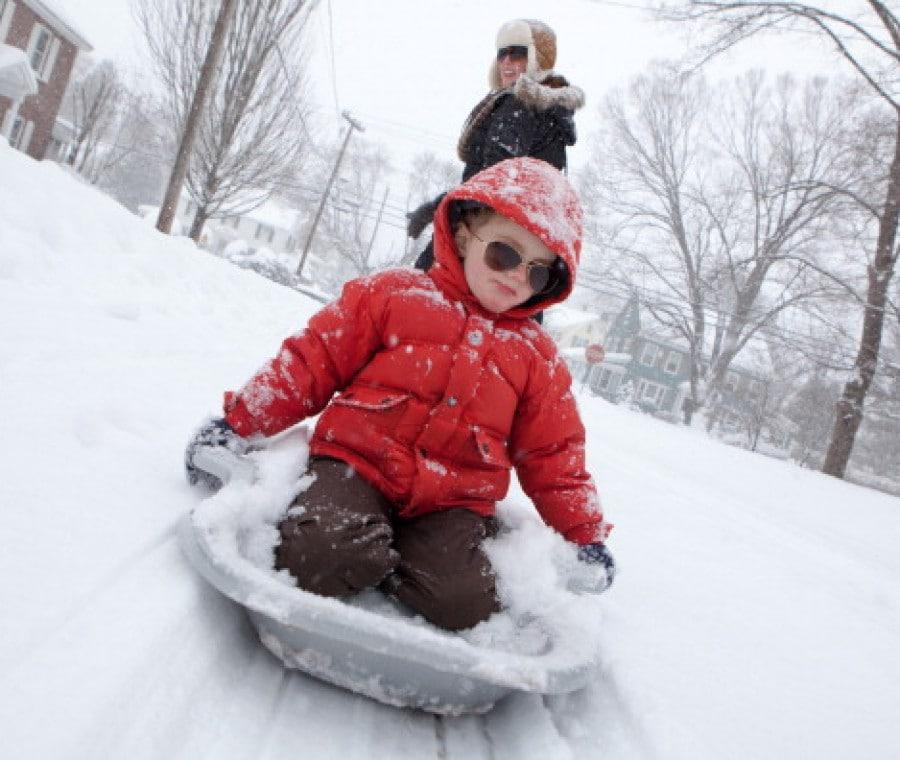 scivolare-sulla-neve