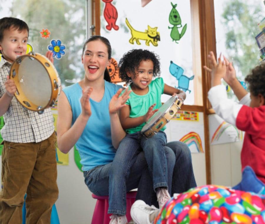 campi-estivi-creativi-e-musicali