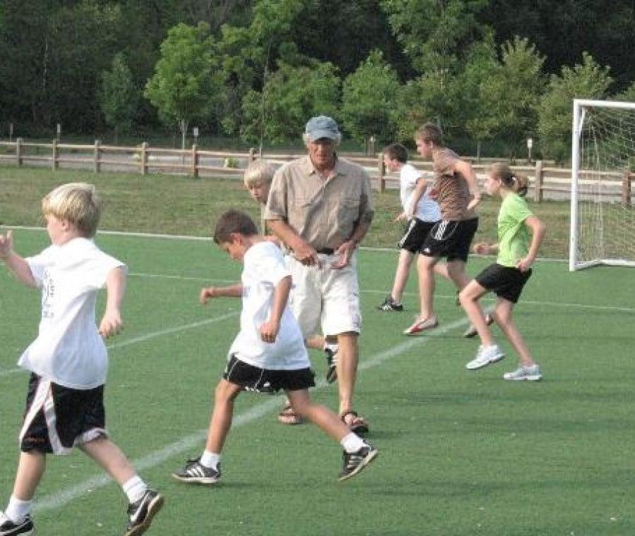 campo-estivo-scuola-di-calcio
