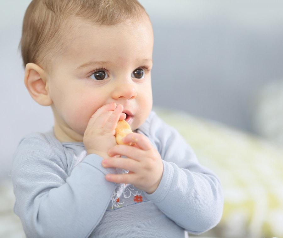 neonato-8-mesi
