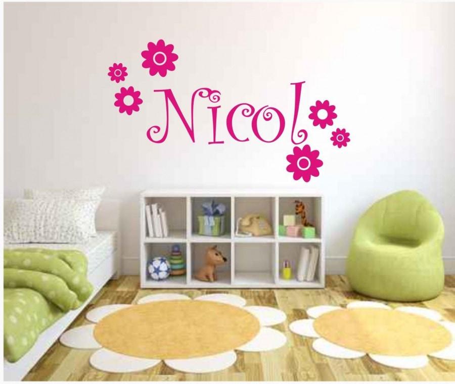 stickers-parete-nome
