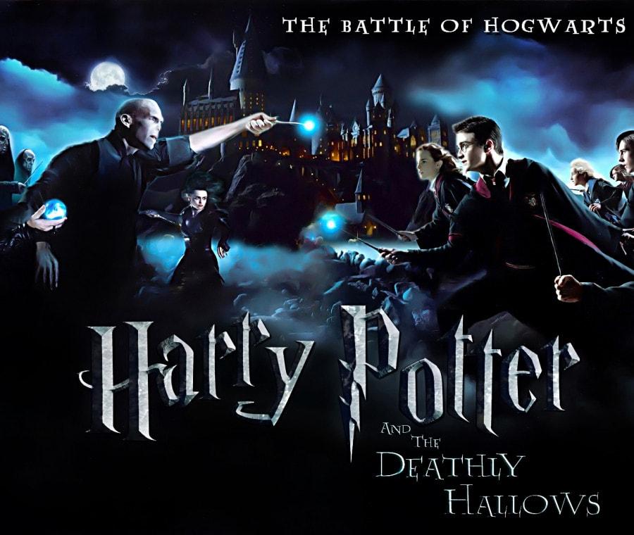 harry-potter-e-i-doni-della-morte
