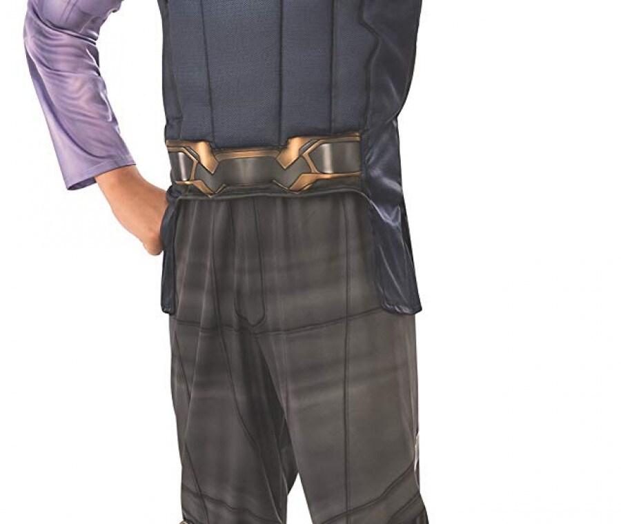 Costume di Thanos Avengers