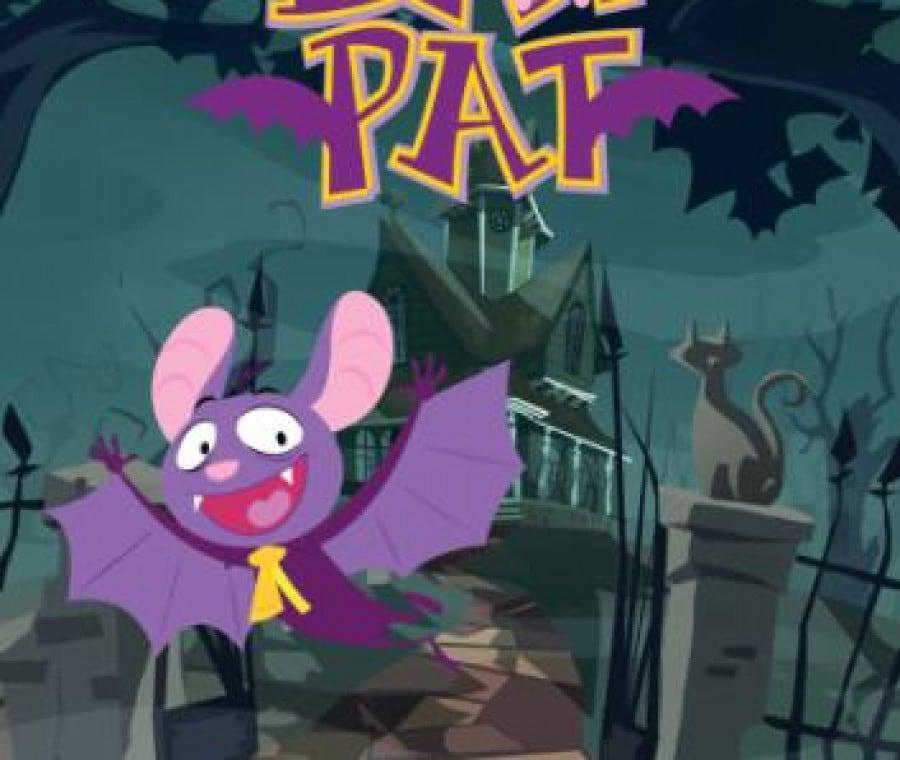 Bad Pat