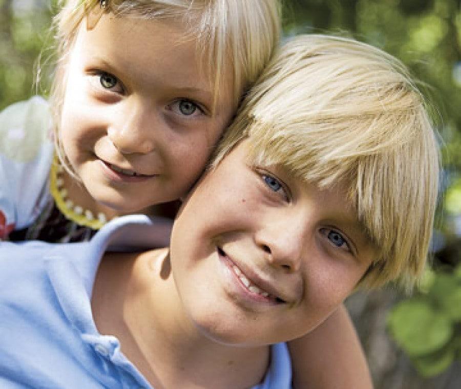 fratello-sorella01_1