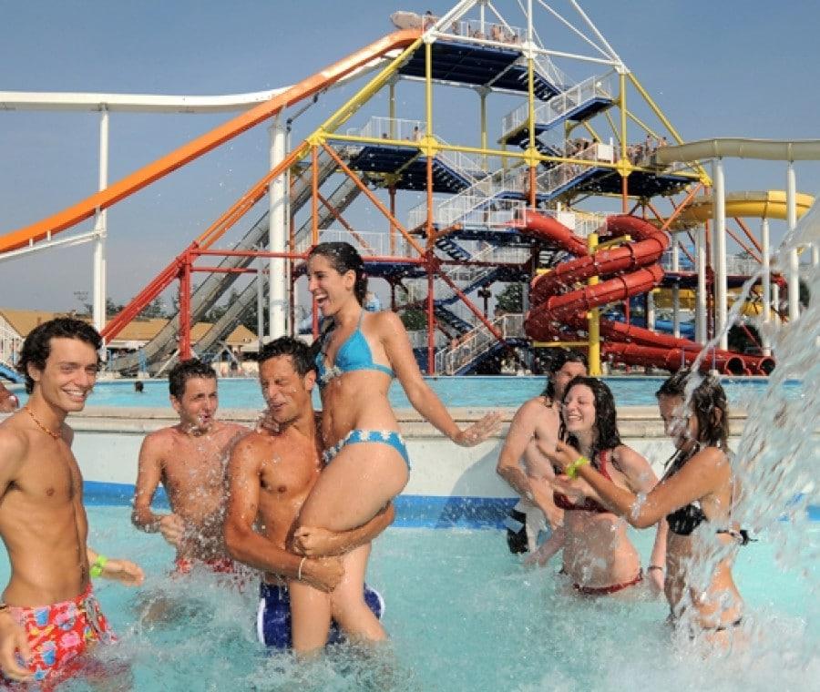 gardaland-waterpark-2011