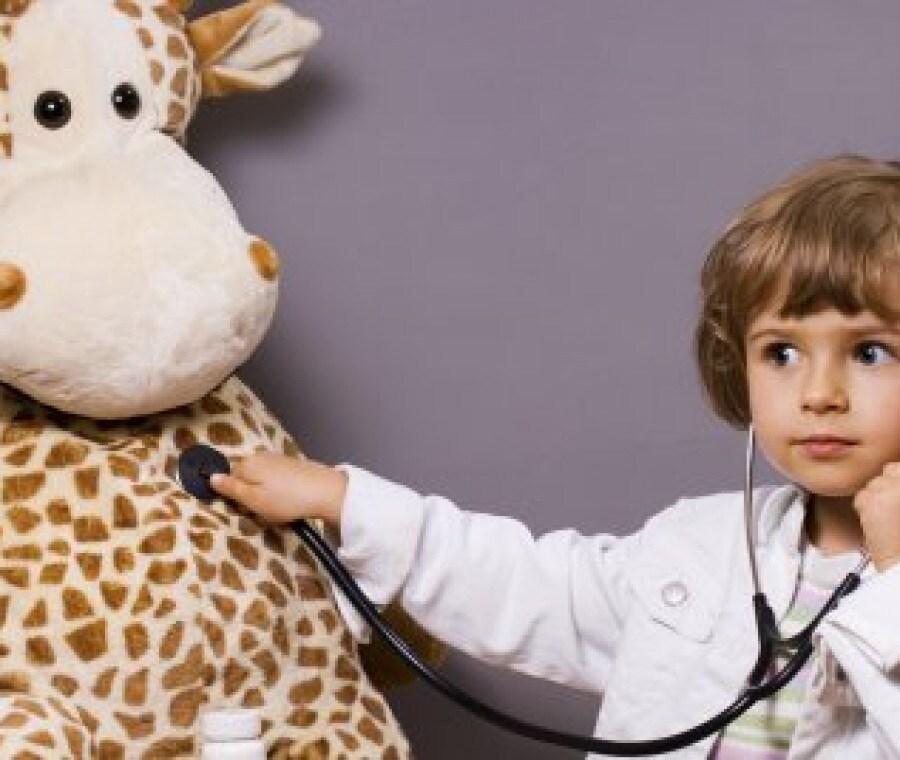 come-sta-la-mia-giraffa