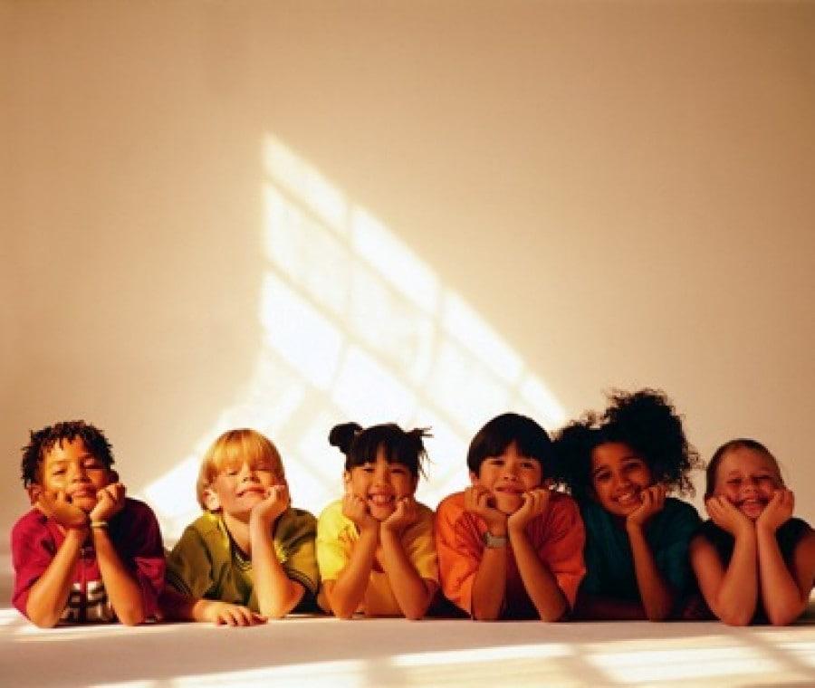 amicizia-tra-i-bambini0106_1