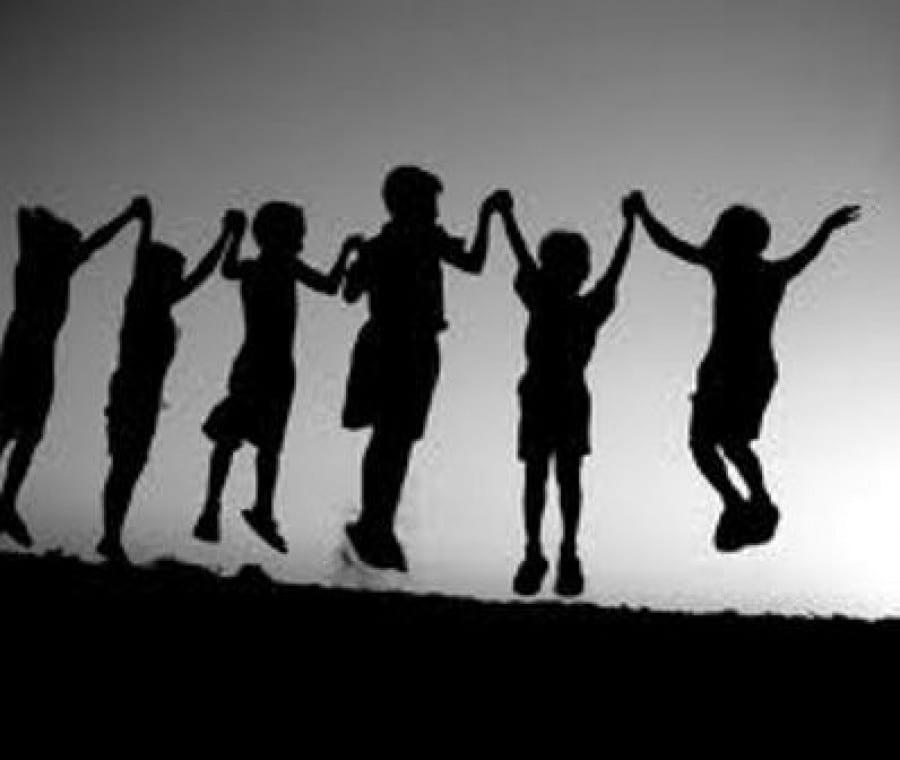 amicizia-tra-i-bambini0115_1