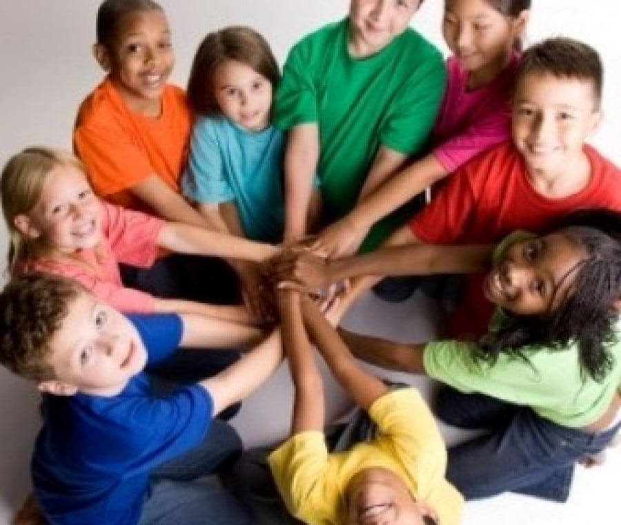 amicizia-tra-i-bambini0116_1