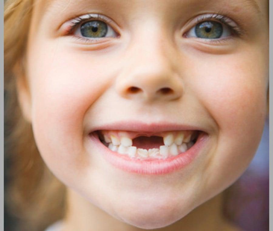 i-denti