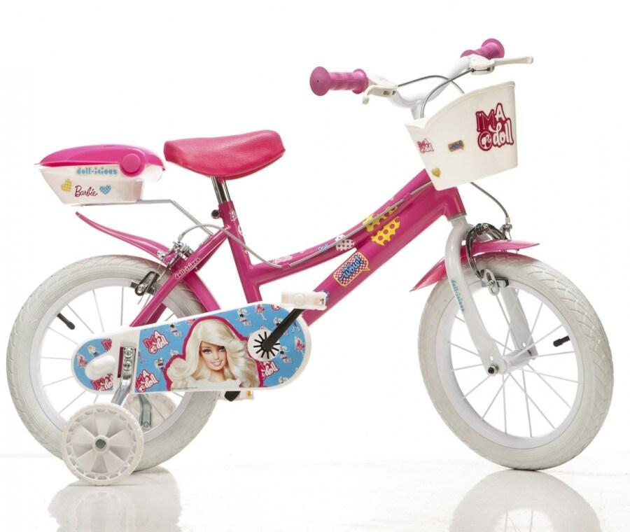 bicicletta-di-barbie