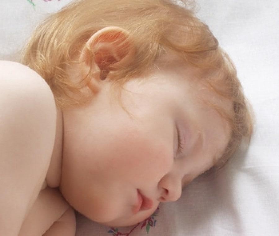 le-buone-abitudini-si-apprendono-da-neonati