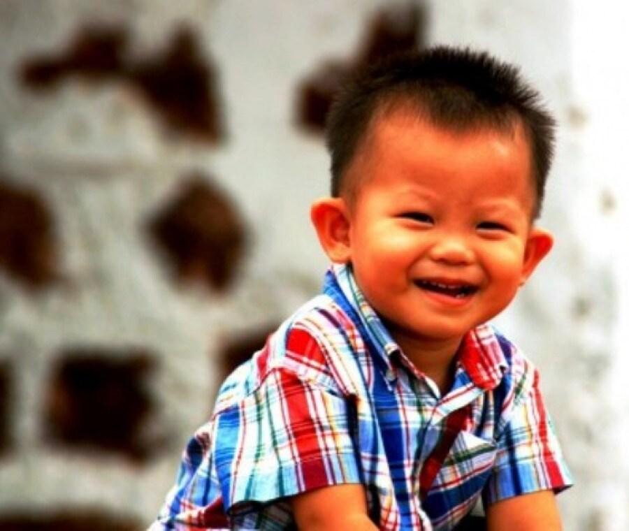 i-sorrisi-dei-bambini-2