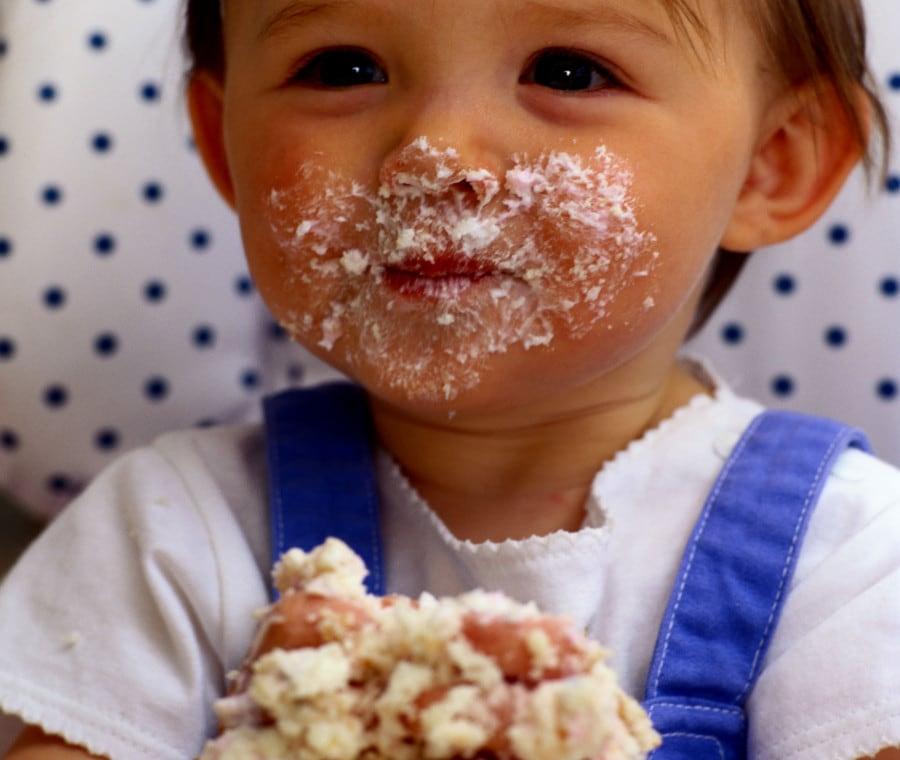 alimentazione-del-bambino-a-9-mesi