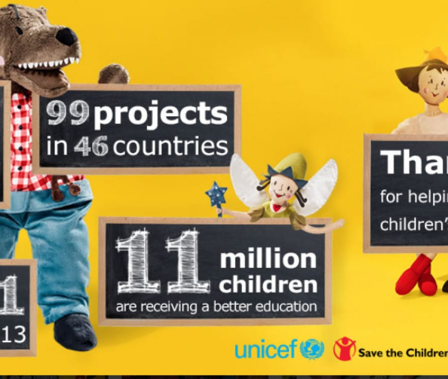 campagna-ikea-per-unicef-e-save-the-children