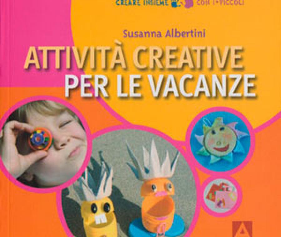 attivita-creative-per-le-vacanze