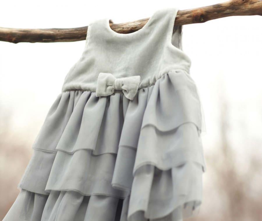abito-benetton